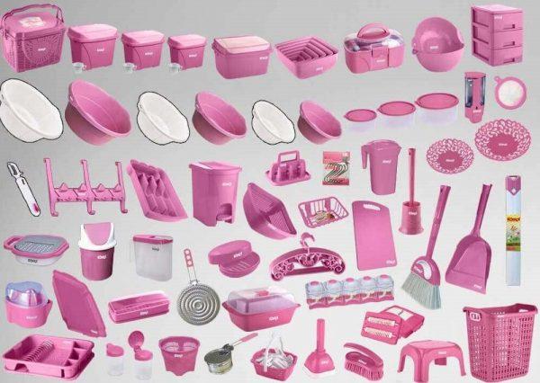پخش پلاستیک|پخش اسباب بازی