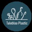 پخش پلاستیک | پخش اسباب بازی