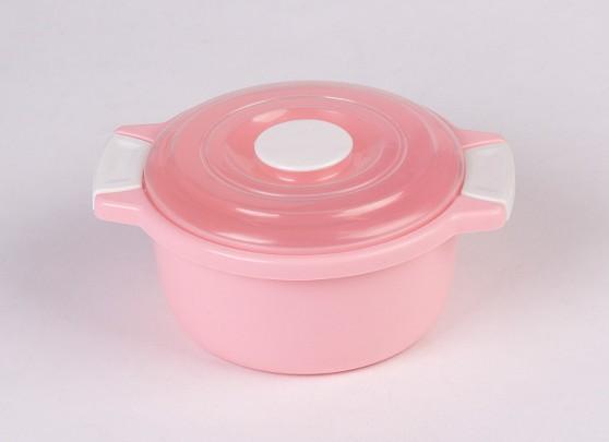 قابلمه پلاستیکی آلما پلاست پخش و فروش عمده فریزری دربدار آلما مناسب 5000 و 10000 فروش